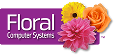 Floral Computer Systems: Makers of floral industry business management software and technology solutions.